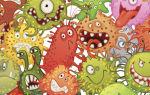 Бактерии – добрые или злые живые организмы?