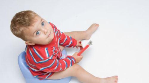 Слизь и бактерии в моче у ребенка