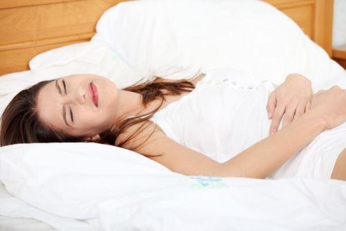 Эритроциты и бактерии в моче