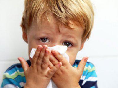Как отличить вирусную пневмонию от бактериальной
